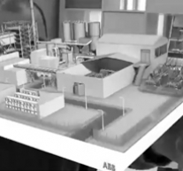 abb-power-augmented-reality