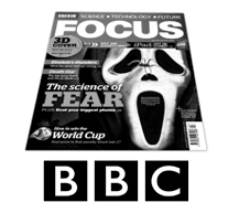 bbc-focus-augmented-reality-spider